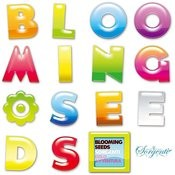 Blooming Seeds Songs