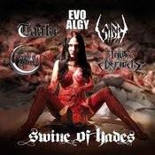 Swine Of Hades Songs