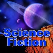 Science Fiction Songs