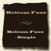 Helium Fuse - Single Songs