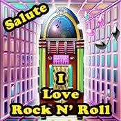 I Love Rock N' Roll Song