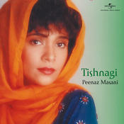 Tishnagi Songs
