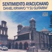 Sentimiento Ayacuchano Songs