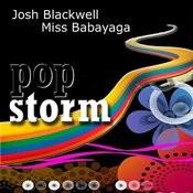 Pop Storm Songs