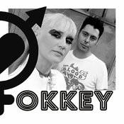 Okkey Songs