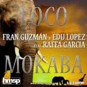 Loco Mokaba Songs