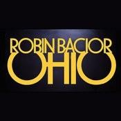Ohio - Single Songs