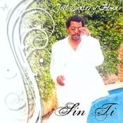 Sin Ti Songs