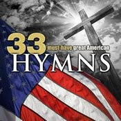 33 Must-Have Great American Hymns Songs