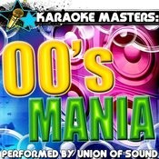 Umbrella (Originally Performed By Rihanna Feat. Jay-Z) [Karaoke Version] Song