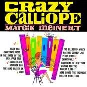 Crazy Calliope Songs
