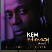 Intimacy (Deluxe Version) Songs