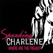 Where Are The Freaks? Songs