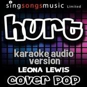 Hurt Songs