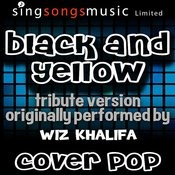 Black And Yellow (Tribute Version) Songs