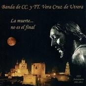 La Muerte... No Es El Final Songs