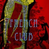 French Club Songs