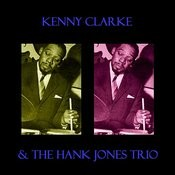 & The Hank Jones Trio Songs