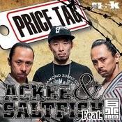 Price Tag (Spring Version) Feat. Sen Song