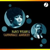 Nancy Wilson And Cannonball Adderley Songs Download: Nancy