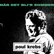 Når Det Bli'r Sommer Songs