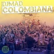 Colombiana (Original) Song