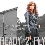 Ready 2 Fly - Ep Songs