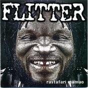 Rastafari Mamao Songs