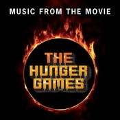 Music From The Movie: The Hunger Games Songs