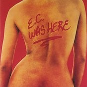 E.C. Was Here Songs
