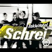Schrei (International 2-Track) Songs