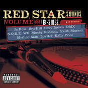 Red Star Sounds Volume 2 B Sides Songs
