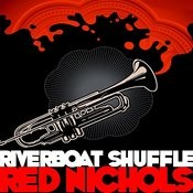 Riverboat Shuffle Songs