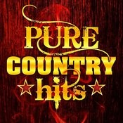 Country Strong Song