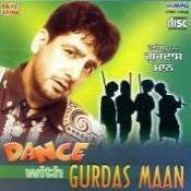 Dance With Gurdass Mann Songs