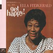 Get Happy! Songs