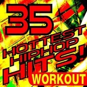 California King Bed (Workout Mix + 130 Bpm) Song