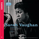 Sarah Vaughan With Clifford Brown (Classics International Version) Songs