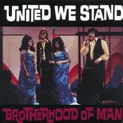 United We Stand Songs