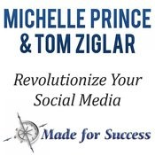 Revolutionize Your Social Media: 10 Steps To Make Cents Of It All Song
