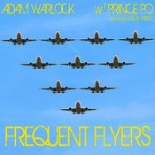 Frequent Flyers Songs