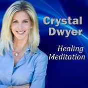 Healing Meditation: Healing The Body At All Levels To Achieve Perfect Health Songs