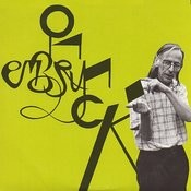 Embryonnck Lp Songs