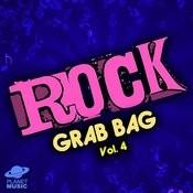 Rock Grab Bag, Vol. 4 Songs