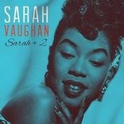 Sarah + 2 Songs