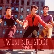 West Side Story (Original 1961 Film Soundtrack) Songs