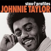 Stax Profiles: Johnnie Taylor Songs