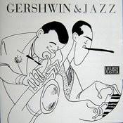 Tribute To George Gershwin: Gershwin & Jazz, Vol. 3/3 Songs