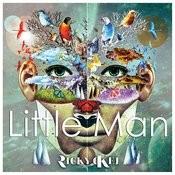 Little Man - Single Songs