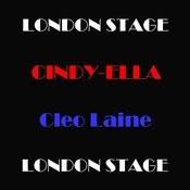 Cindy-Ella Songs